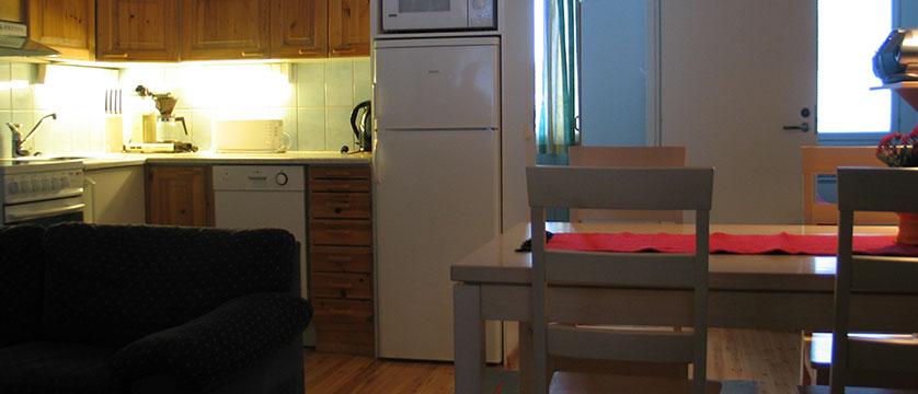 finland_lapland_Levilehto-Apartments_46m2_kitchen.JPG
